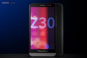 LE NOUVEAU SMARTPHONE BLACKBERRY Z30 blackberry-z30-180913-300x200